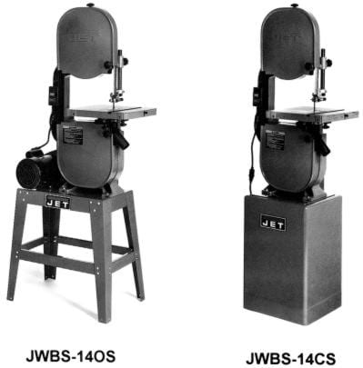 jwbs14os Jet Band Saw Wiring Diagram on drill press diagram, bench grinder diagram, mixer diagram, screwdriver diagram, mill diagram, nails diagram, laser diagram, cordless drill diagram, table diagram, tape measure diagram, steel diagram, scissors diagram, drilling diagram, shear diagram, wood diagram, electric drill diagram, pencil diagram, machine diagram, planer diagram, welding diagram,