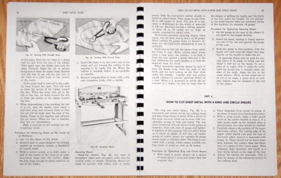 Roll Forming Handbook by George Halmos