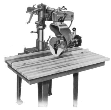 walker turner 900 series radial arm saw ra901, ra902 operator's manual | ozark tool manuals & books wiring diagram for delta radial arm saw