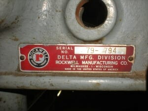 Delta17drillpress1
