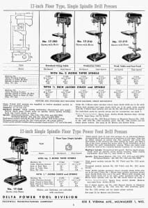 Pages from delta catalog 1950_Page_1