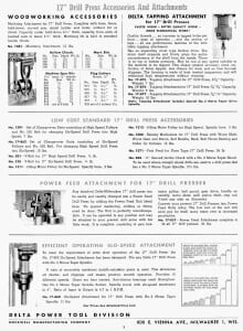 Pages from delta catalog 1950_Page_2