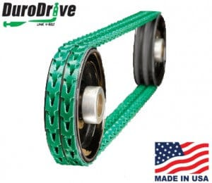http://www.ozarkwoodworker.com/12-x-1ft-Link-V-Belt-Type-A4L-BDH-DuroDrive-Replacement-Belts_p_916.html