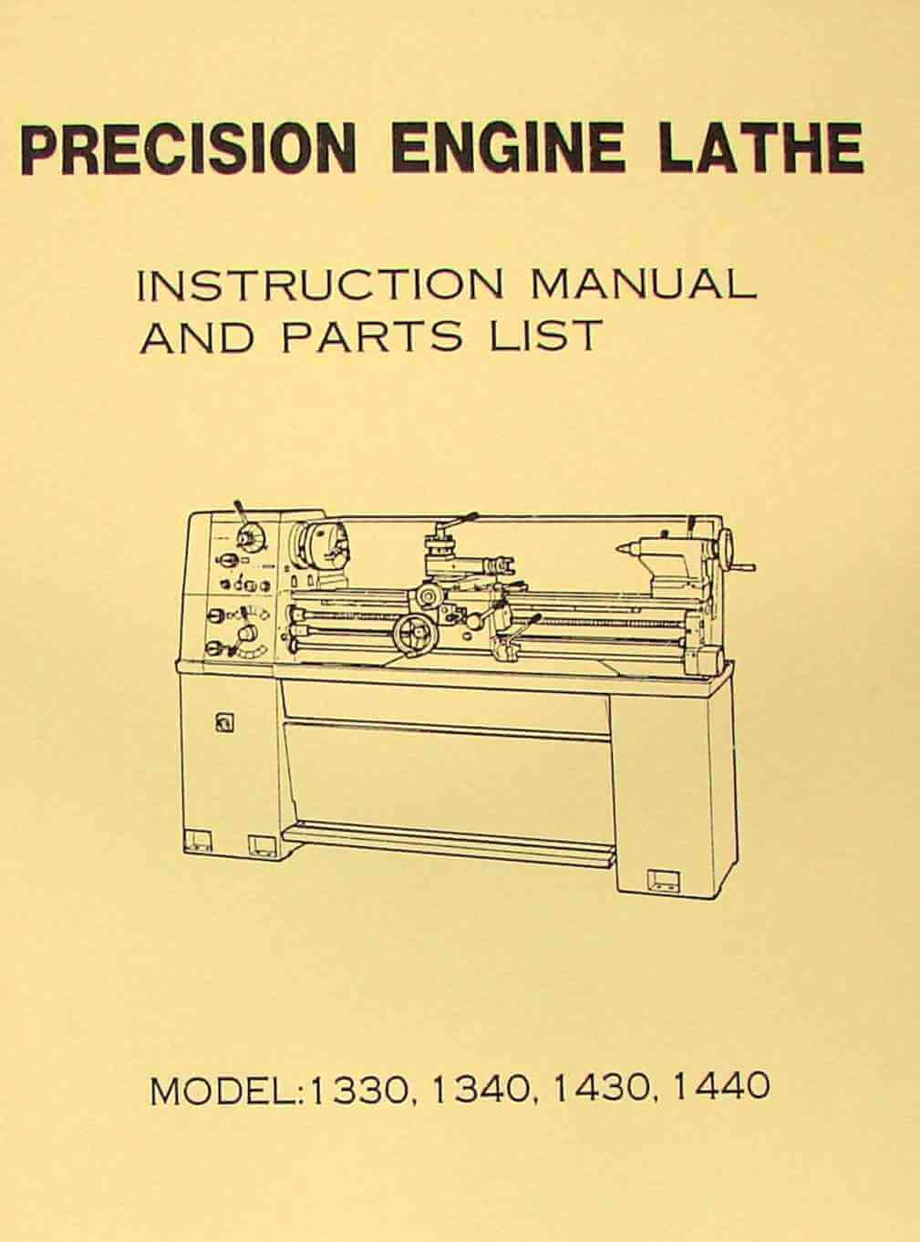 Clausing Headstock Diagram Not Lossing Wiring Lathe Machine Cadillac 29 Images 8530 Milling