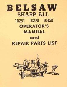 foley food mill instruction manual