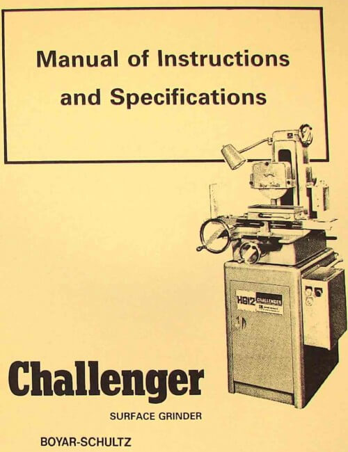 how to write an instruction manual