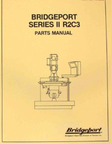 Doall 13 Lathe Operating Manual