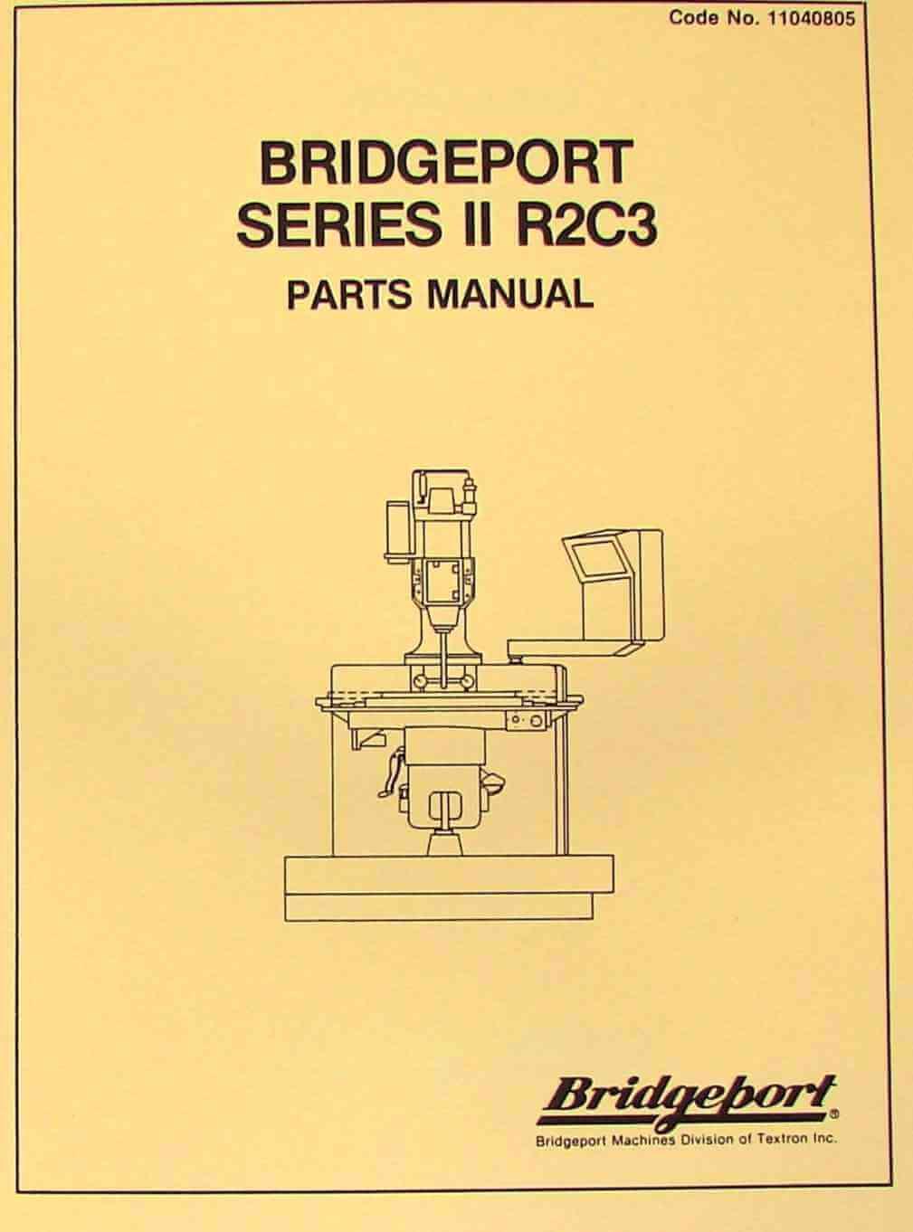 ps2 controller parts list pdf