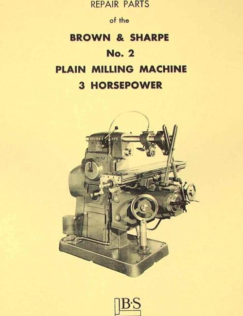 sharp washing machine repair manual pdf