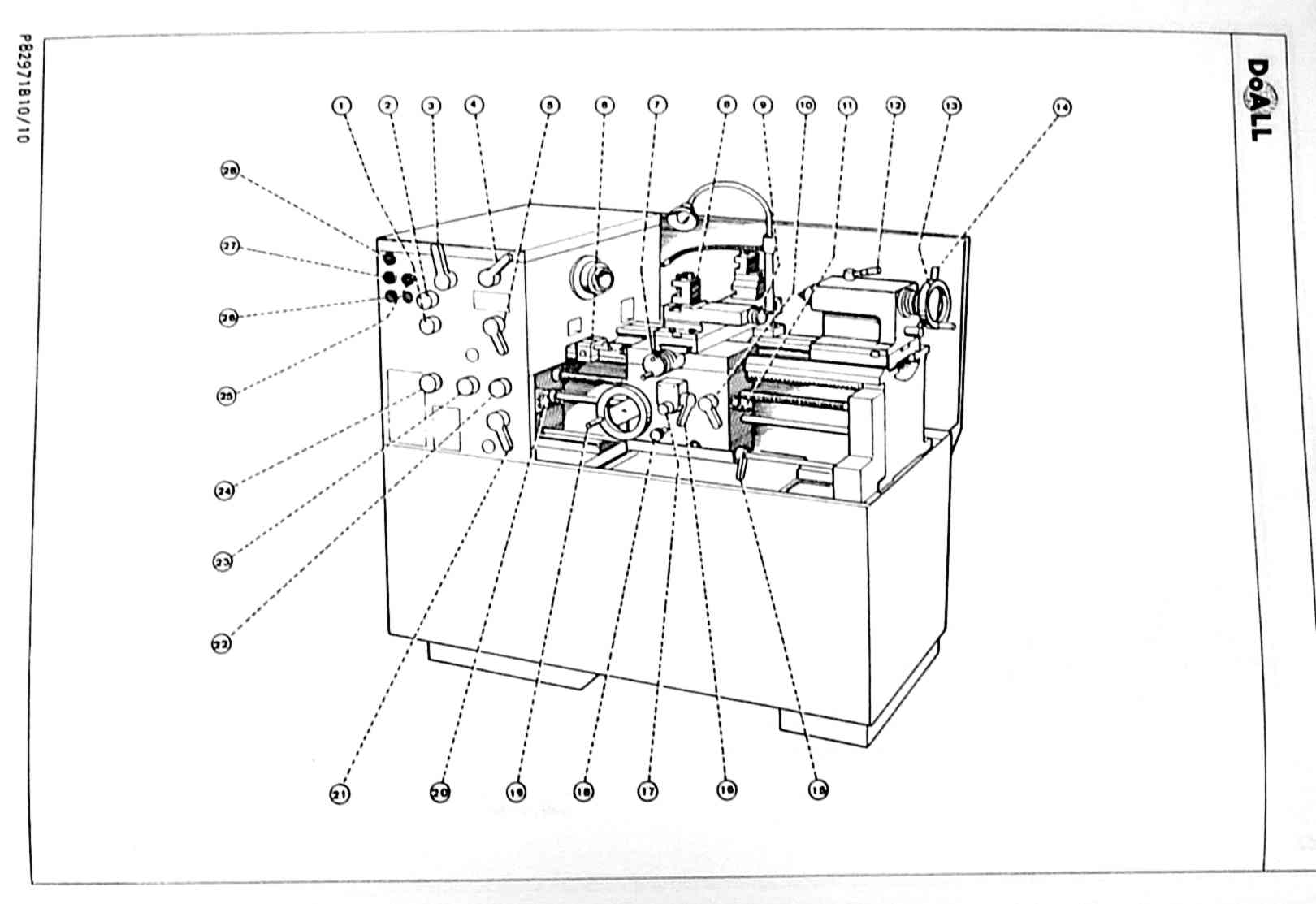 l275 kubota engine wiring diagram