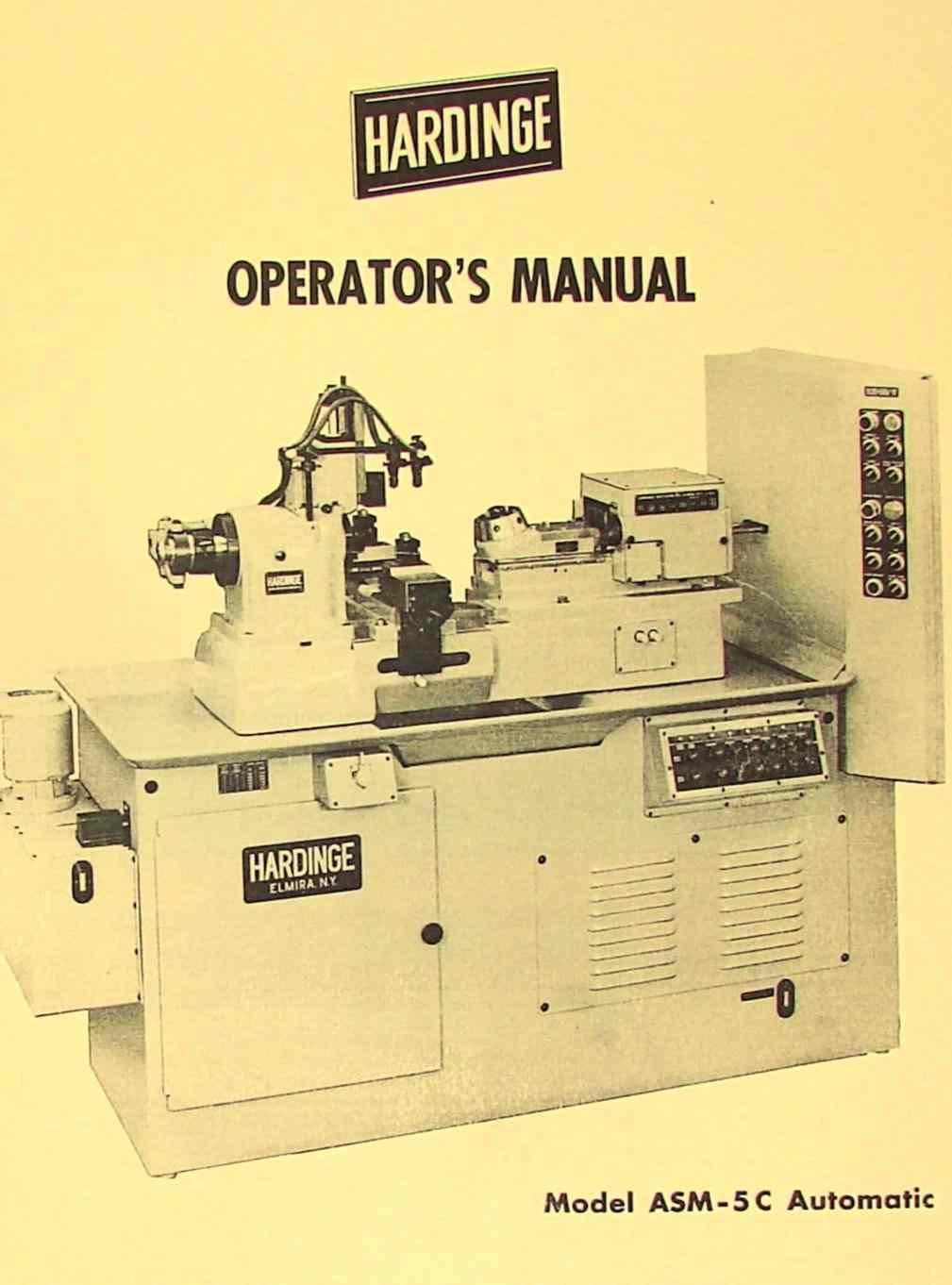 cnc machine operator salary