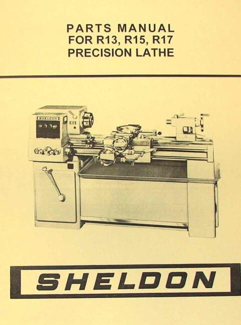 sidney sheldon best laid plans pdf