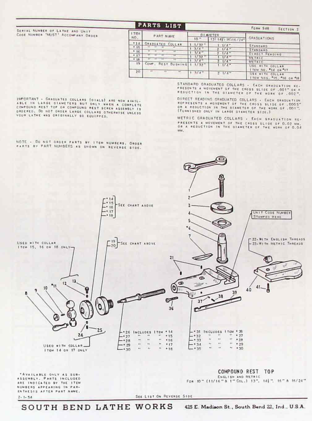 Hercus 9 Inch Lathe Manual Jet Wiring Diagram