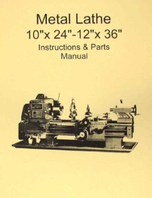 lathe ssb-10bs manual pdf shun shin