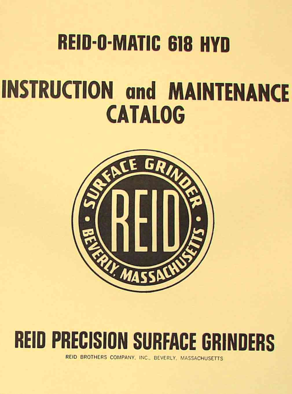 Royal Enfield Wiring Diagram together with VAN NORMAN 28 28A 38M 38MA 38MEA Milling Machine Operator Part Manual p 733 besides Schatten Book Of Standard Wiring Diagrams furthermore Wiring Diagram For Century Wreckers moreover Jet Enco Msc Asian 1550 T Metal Lathe Instructions Parts Manual. on supermax wiring diagram