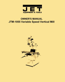 foley belsaw 1055 manual pdf