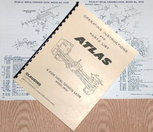 atlas6newlayout.jpg