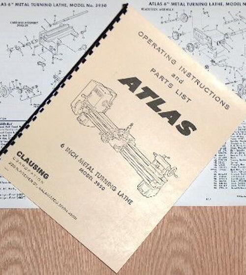 atlas6newlayout.jpg
