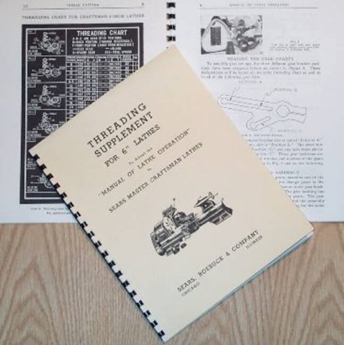 Manual Of Lathe Operations Atlas Pdf Ask Home Design