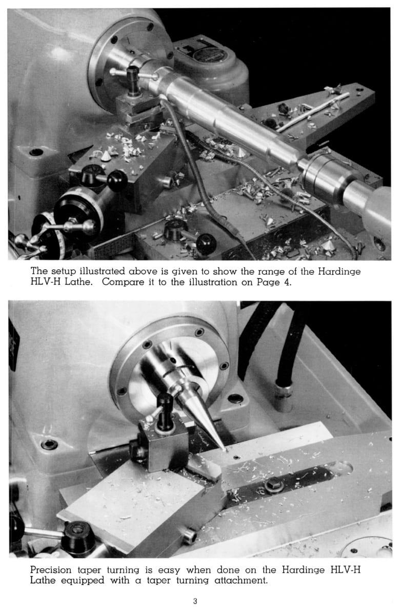milling machine operator salary