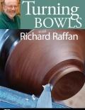 Turning_Bowls_with_Richard_Raffan_-_DVD_5