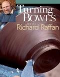 Turning_Bowls_with_Richard_Raffan_5