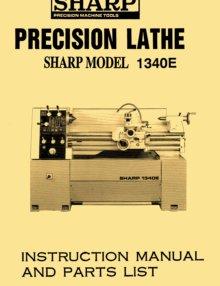 lathe ssb-10bs manual pdf shun shin