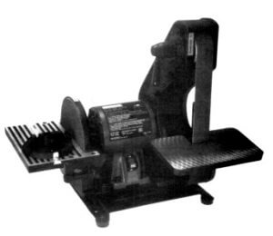 crarftsman-351-286380-sander