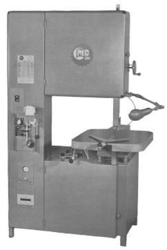 Grob g109b maintenance manual
