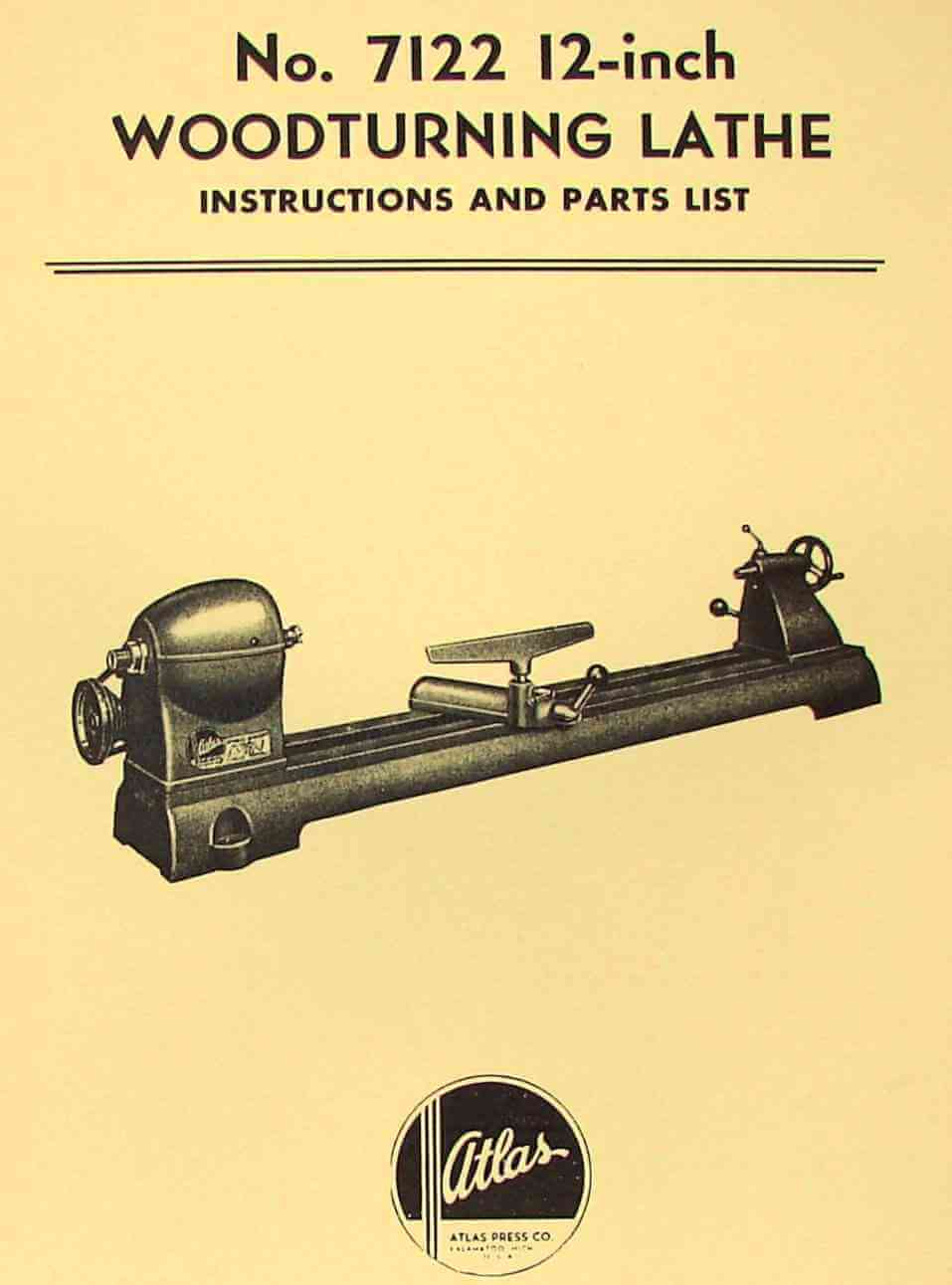 Instruction Manual How to write samsung Tv Series 7