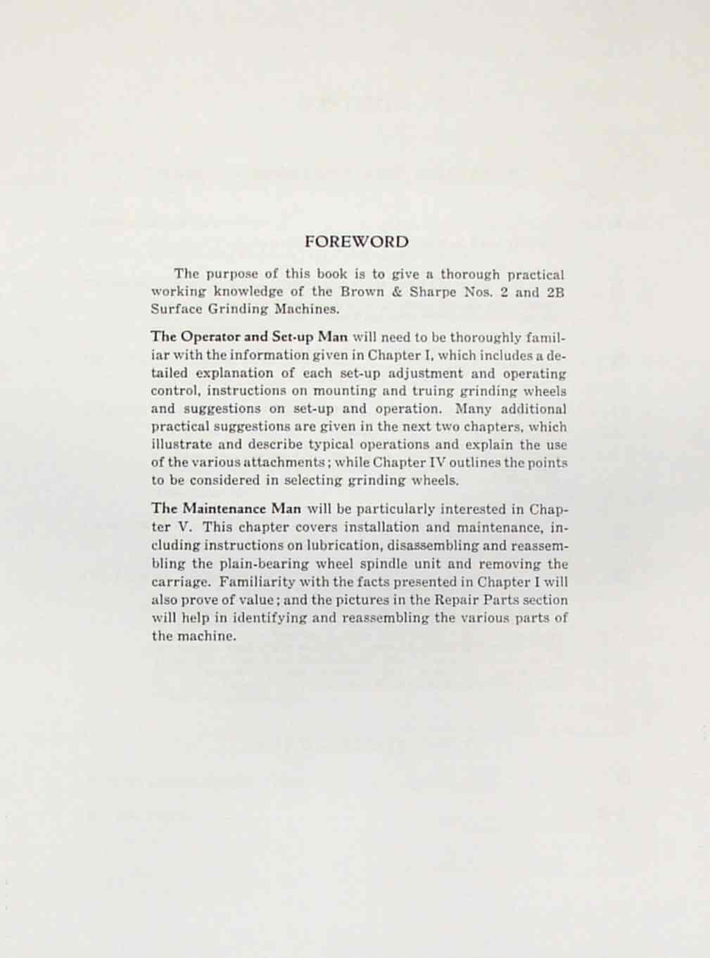 brown and sharpe cmm manual pdf