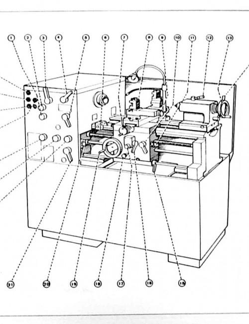Tormax Installation Manuals Ebook