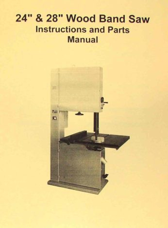 JET//Asian JMD-18 JMD-18PF Drill Milling Machine Operator/'s /& Parts Manual 0908