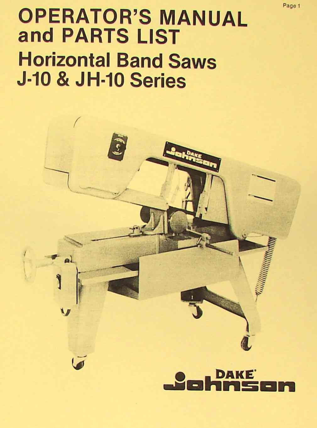 Craftsman Scroll Saw Diagram And Parts List For Craftsman Sawparts