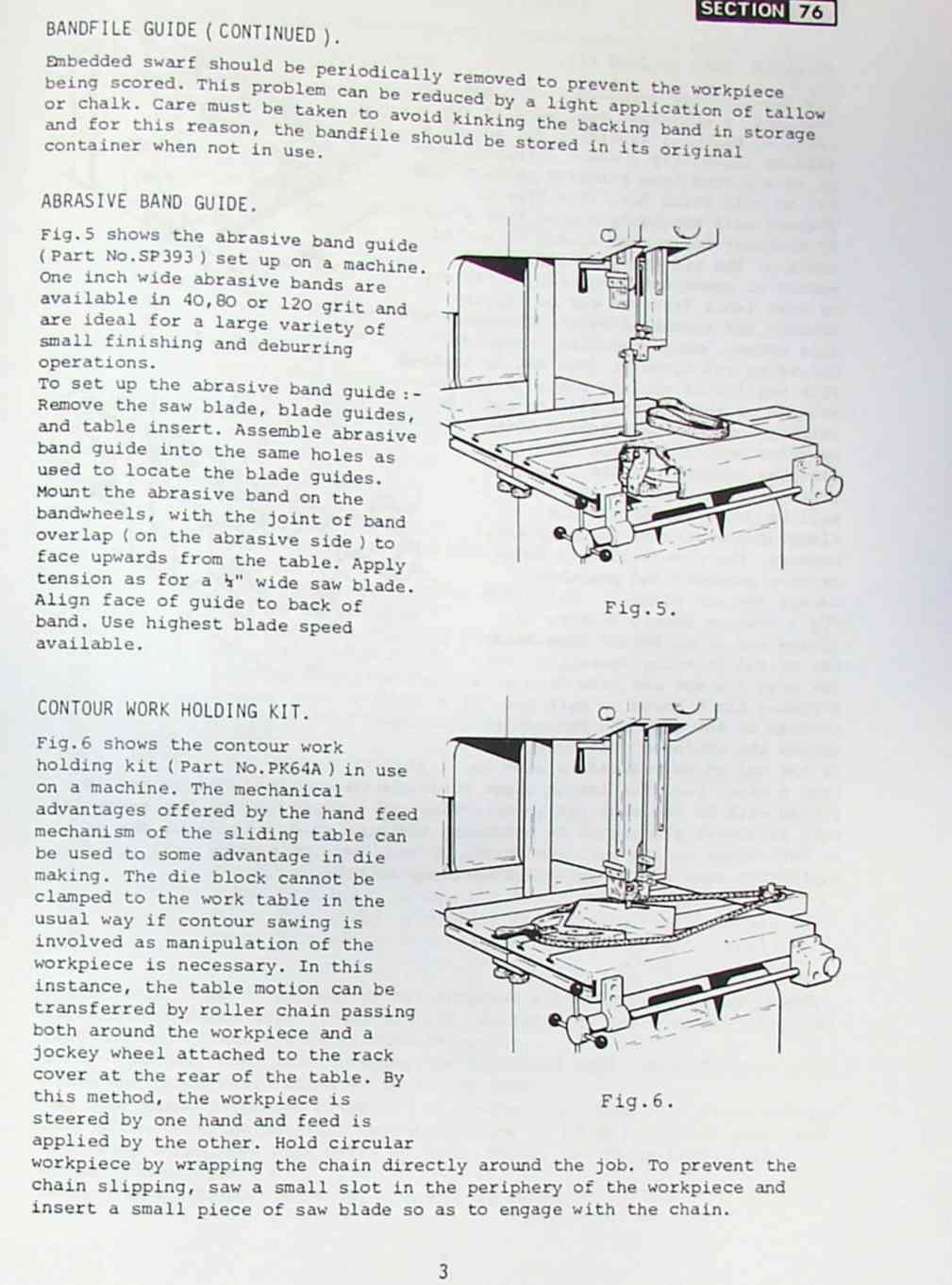 Startrite Bandsaw Wiring Diagram Trusted Diagrams Band Kalamazoo Saw 216 316 Service Manual Ozark Tool Horizontal