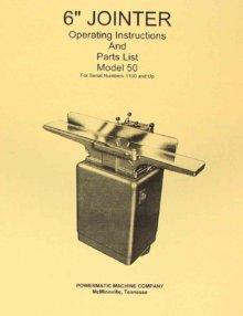 how fiction works james wood pdf download