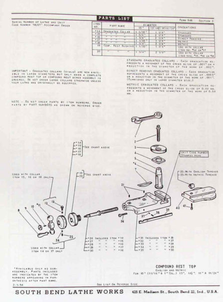 Admirable South Bend 9 Lathe Wiring Diagram Honeywell Wiring Diagram Wiring Digital Resources Xeirawoestevosnl