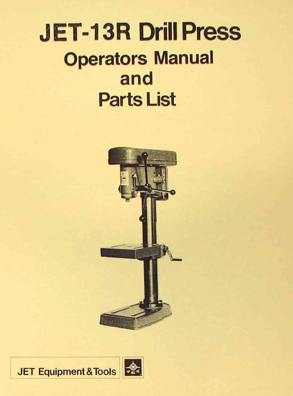 the human machine operator manual pdf