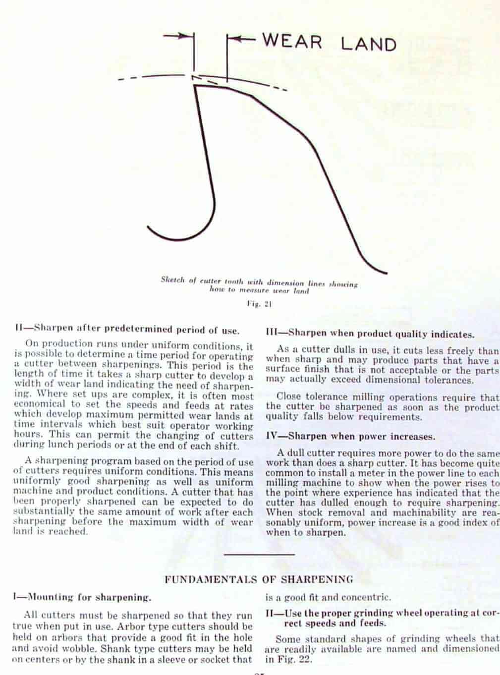 how to write a manual book