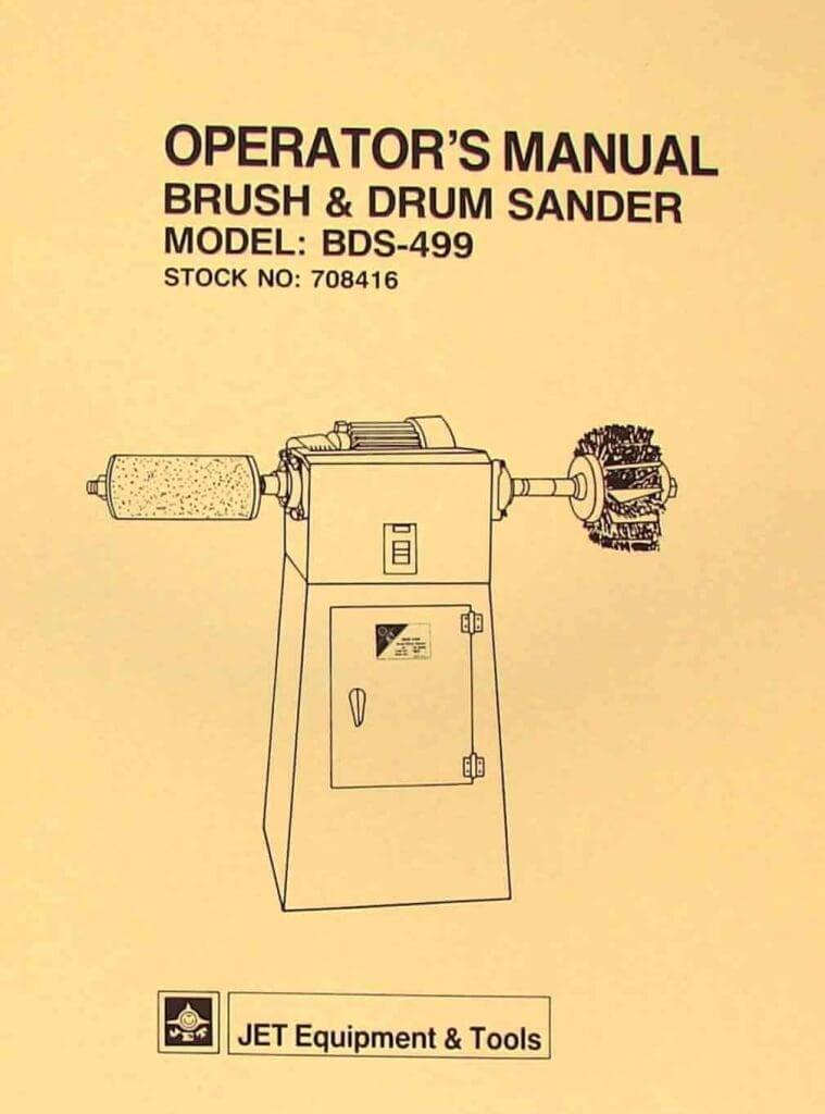 hydrogen drum machine manual pdf