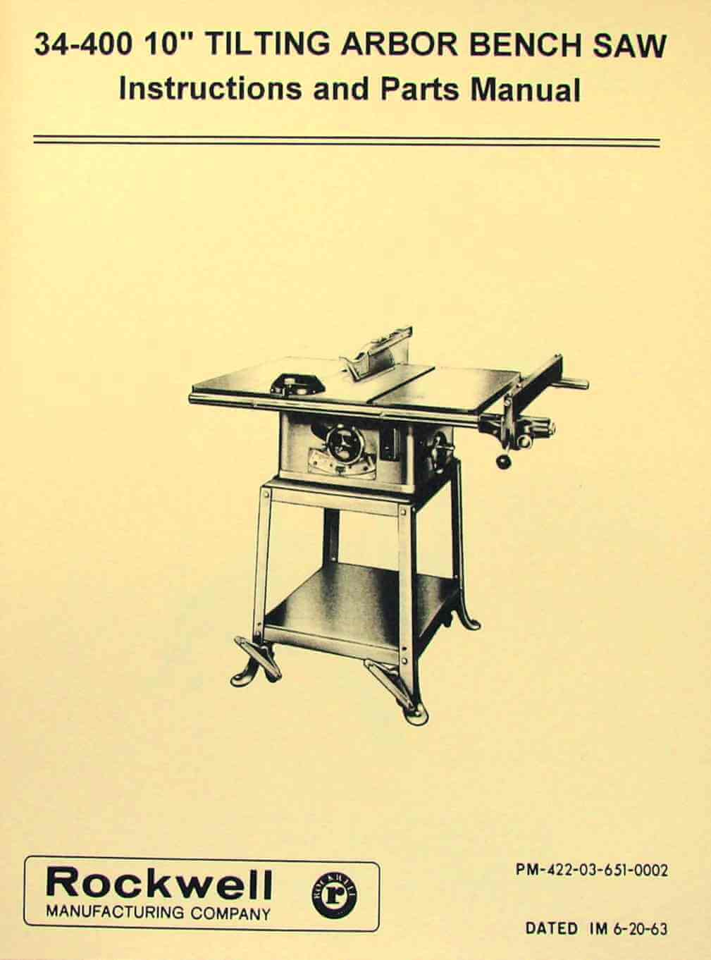machine shop technology book pdf