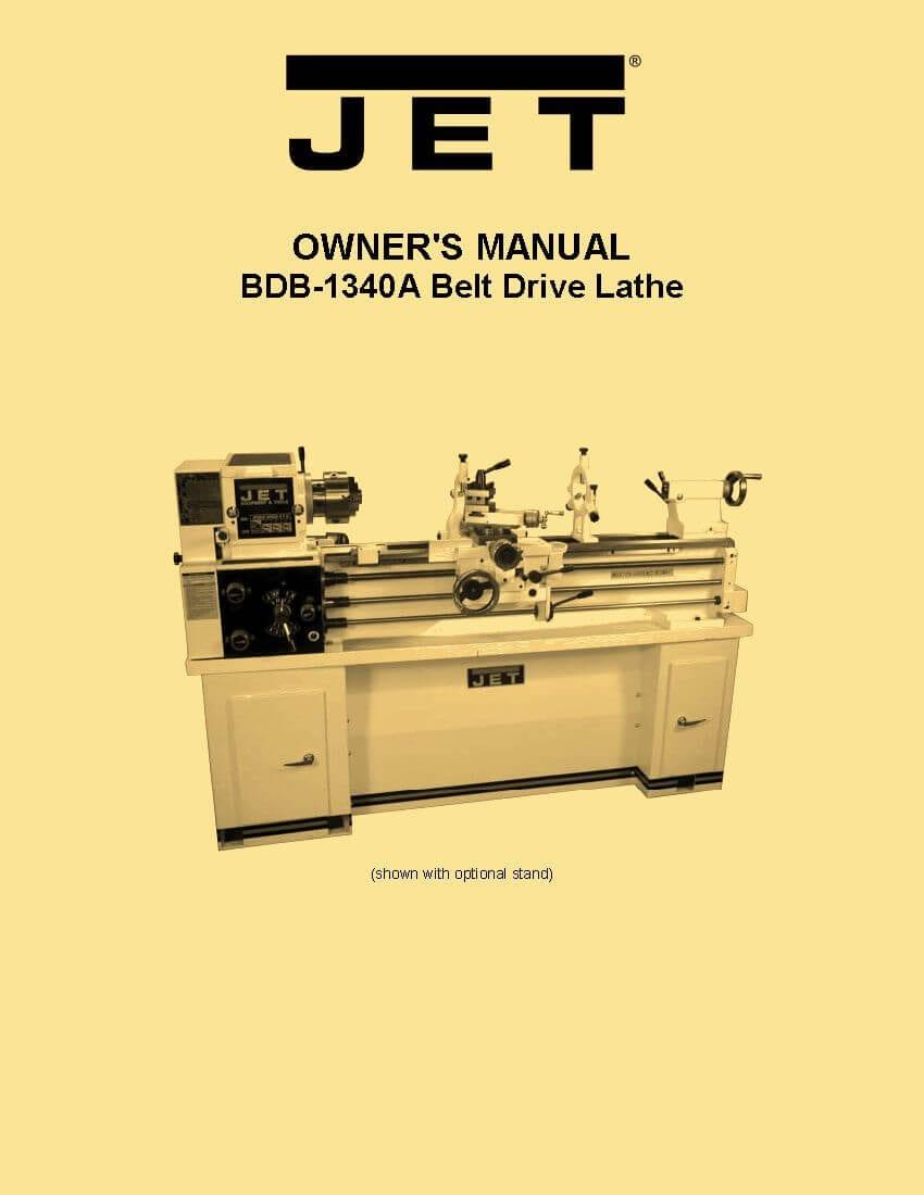 machine tool design book pdf