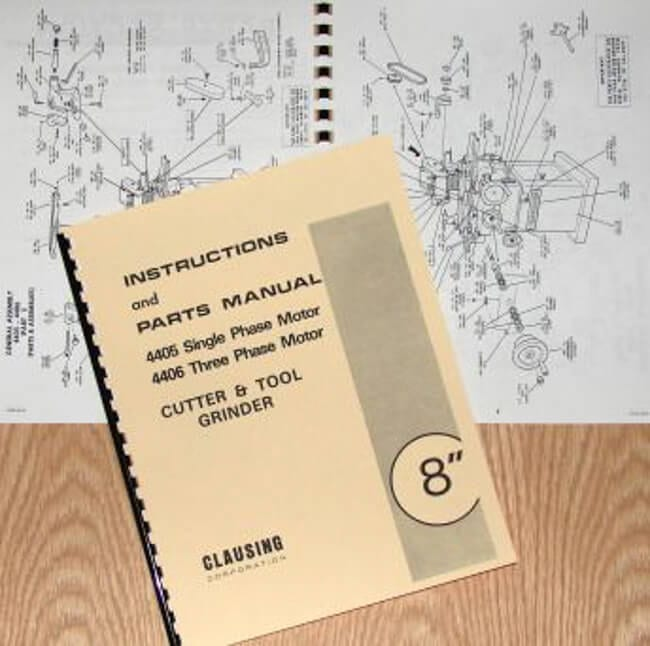 And 4406 manual Ge Dishwasher Wiring Diagrams Gld R Ww on