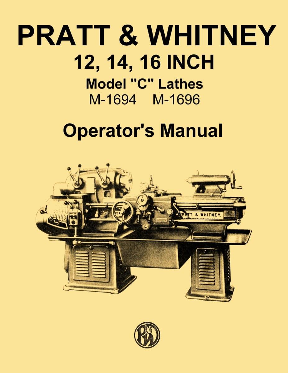 operation heartbreak 1950 pdf book