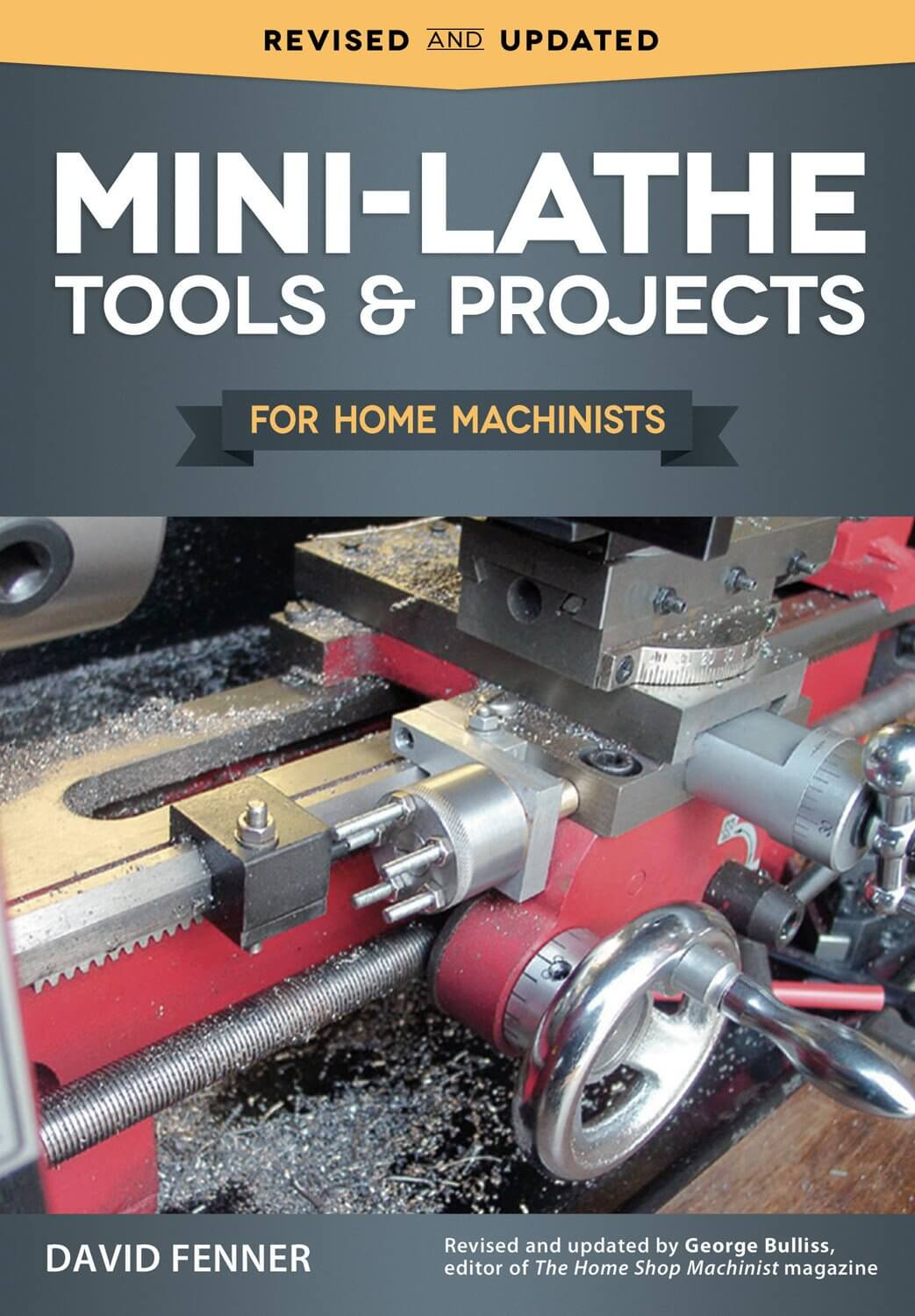 simple wood lathe projects Mini Lathe Tools And Projects For Home Machinists Simple Practical Designs Modifications To Extend Improve The Versatility Of Your Small Metal