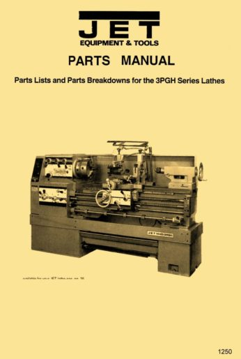 Pleasant Enco Lathe Wiring Diagram 110 1340 Wiring Diagram Caraccident5 Cool Chair Designs And Ideas Caraccident5Info
