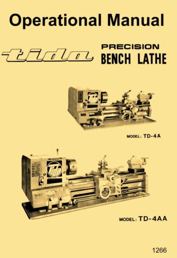 tida, asian 10x24 10x30 10x36 metal lathe owner's ... cnc lathe wiring 2080 hercules lathe wiring schematic